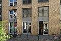 Düsseldorf, Altestadt 13 (2017) (2).jpg