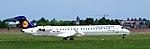 D-ACKI - Lufthansa CityLine - Bombardier CRJ900 (34808299262).jpg