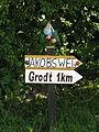 D-BW-Ingoldingen-Grodt - Oberschwäbischer Jakobsweg 234.JPG