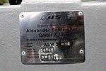 D-KWRL Con Plate (47695603051).jpg