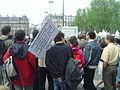 DADVSI protest 07815.jpg