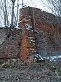 DAH-Lauterbach Schloß 015 Schloßmauer 201501 295.JPG