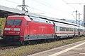 DB101 093 Stuttgart 2019.jpg