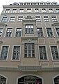 DD-Chiapponisches Haus-1.jpg