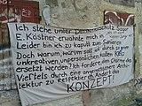 DD-Scheunenhofstraße 3- Protestplakat.jpg