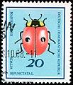 DDR-1968-003.jpg