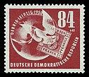 DDR 1950 260 Briefmarkenausstellung Debria Sachsen Dreier.jpg