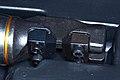 DEMA Blechnibbler BN 2,5-4,0 mm IMG 7060.jpg