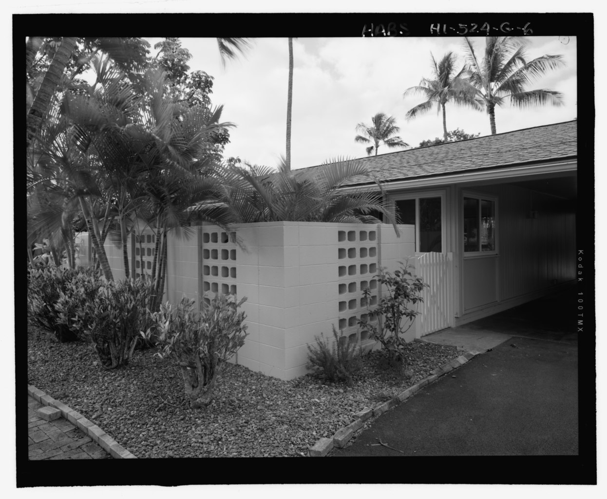 camp h m smith singles Camp hm smith military housing - koauka loop, aiea, hi, 96701 the park @ pearlridge a1103 very nice large 3 bedroom, 2 bathroom, 2 parking highly upgraded.