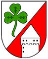 DEU Suedlohn COA.png
