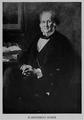 DHumphreysStorer BSNH 1930.png