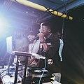 DJ'ing in Philadelphia with Davido's 30 Billion World Tour.jpg