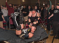 DJ Hyde chokeslams Scotty O'Shea.jpg
