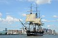 DLA Troop Support provides copper to 'Old Ironsides' 130823-D-xx999-001.jpg