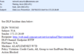 DLP CCNs blocked.PNG