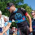 DM Rad 2017 Männer EK 077 Sandro Kühmel.jpg