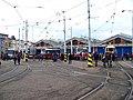 DOD vozovna Strašnice, tramvaje (01).jpg
