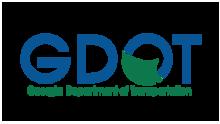 DOT-GA-US-Logo-2018.png
