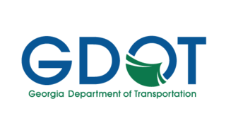 Georgia Department of Transportation