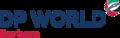 DP World Berbera logo.png