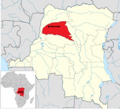DRC Ebola Map.png