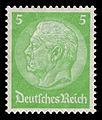 DR 1932 468 Paul von Hindenburg.jpg