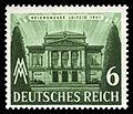 DR 1941 765 Leipziger Frühjahrsmesse.jpg
