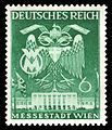 DR 1941 769 Wiener Frühjahrsmesse.jpg