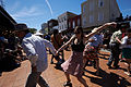 DSB FQF13 Fri French Mkt Trad Jazz John Royen's New Orleans Rhythm Dancers.jpg