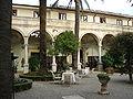 DSC00884 - Taormina - Hotel San Domenico -sec. XVI- - Foto di G. DallOrto.jpg