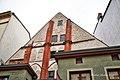 DSC02945.jpeg - Stralsund (49121969708).jpg