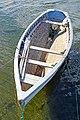 DSC03466 - Row, Row, Row my boat.. (40868179673).jpg