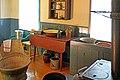 DSC08735 - Kitchen (36383787254).jpg