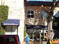 DSC26340, Cannery Row, Monterey, California, USA (6062142524).jpg
