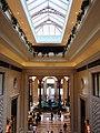 DSC32325, Palazzo Hotel, Las Vegas, Nevada, USA (6047896003).jpg