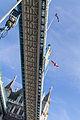 DSC5814 - Flickr - dconvertini.jpg
