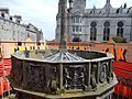 DSCN3846 Aberdeen Market Cross.jpg