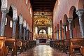 DSC 0272 Eufrazijeva bazilika.jpg