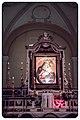DSC 6716 Chiesa Madre di Santa Maria del Carmine.jpg