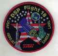 DSP Flight 18 patch.png
