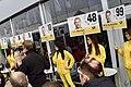 DTM 2015, Hockenheimring(Ank Kumar) 12.jpg