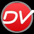 DV Logo.png