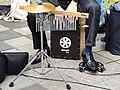 Dabao Lin's musical instruments 20210228.jpg