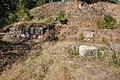 Dacian Fortress of Capalna 054.jpg
