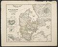 Daenemark mit Schleswig, Holstein und Lauenburg, auch Südl. Theil v. Schweden.jpg