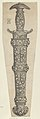 Dagger Sheath Decorated with Tendrils and Two Profiles MET DP836760.jpg