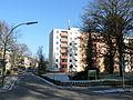 Dahlem Flanaganstraße-2.JPG