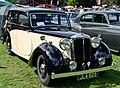Daimler DB18 (1947) 7791504992.jpg