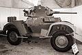 Daimler armoured car IMG 1543.jpg