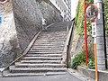Daionji slope.jpg